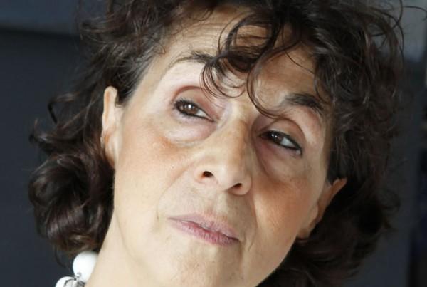 Gilda Piersanti