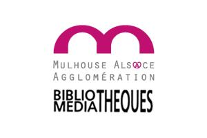 Bibliothèque de Mulhouse
