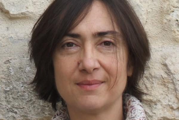 Agnes Laroche