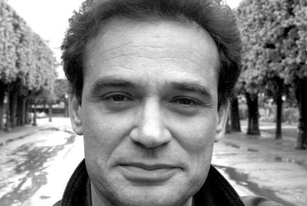Hubert Ben Kemoun
