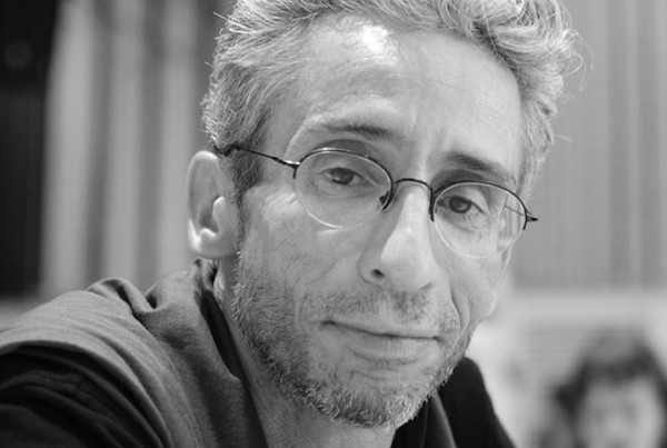 Hubert Tézenas