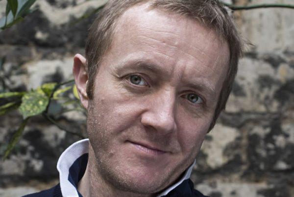 Hervé Commère