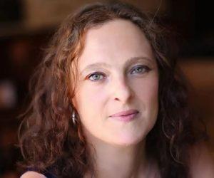 Claire Favan