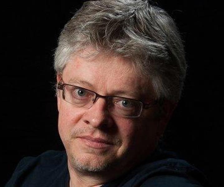 Jean-Charles Gaudin