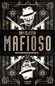 Mafioso - Ray Celestin