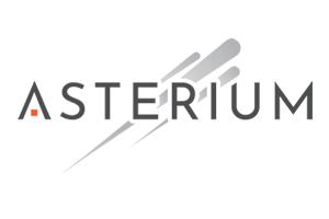 ASTERIUM - Solutions WEB