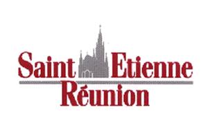 Temple Saint Etienne Réunion
