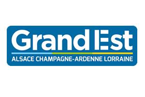 Grand Est Europe
