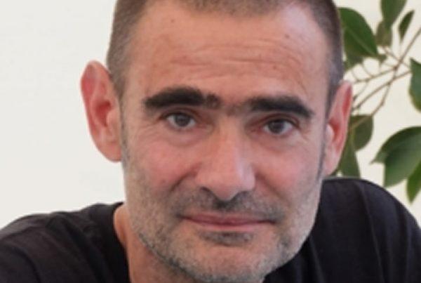 Antoine TRACQUI