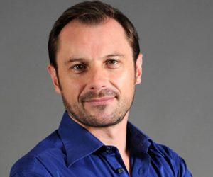 Vincent Radureau