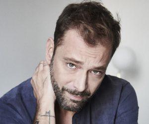 Mathieu LECREF