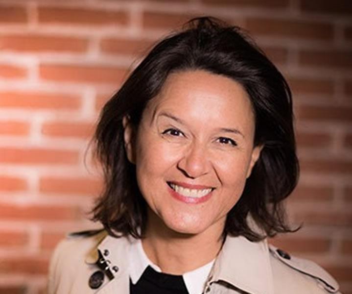 Sophie Henaff