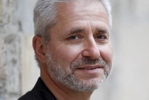Marc Welinksi